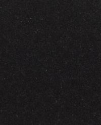 Negro 908/8