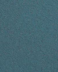 Azul 2651/8