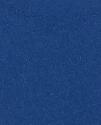 Azul 403/8