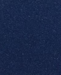 Azul 445/8