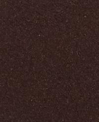 Marrón 809/8