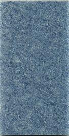 azul claro 501