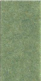 verde 600