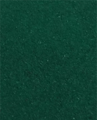 Verde 623/8