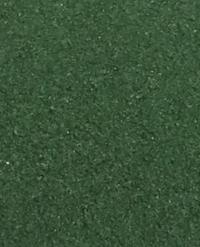 Verde 635/8