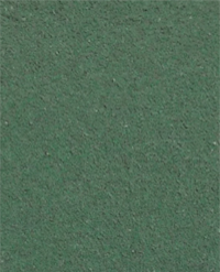 Verde 672/8