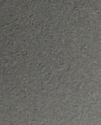 Gris 705/8