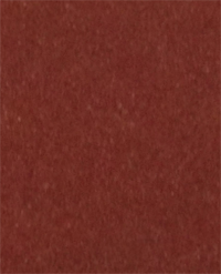 Rojo 313/8