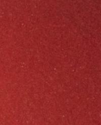 Rojo 349/8