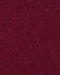 Violeta 2404/8
